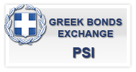 GREEK BONDS EXCHANGE - PSI